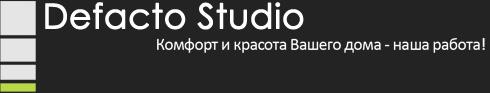 Defacto Studio